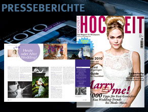 Konstantin Fischer | Interview mit WEDDING-VISION.|Interview mit WEDDING-VISION.