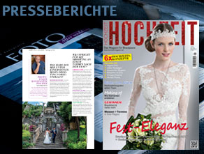 Konstantin Fischer | Interview mit WEDDING-VISION|Interview mit WEDDING-VISION